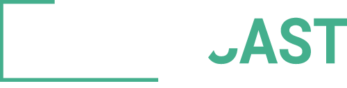 Protocast Logo