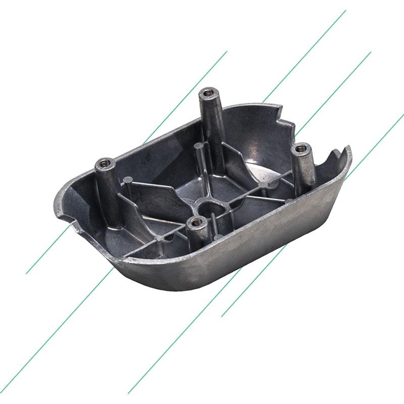 Aluminium profileAluminiumprofil
