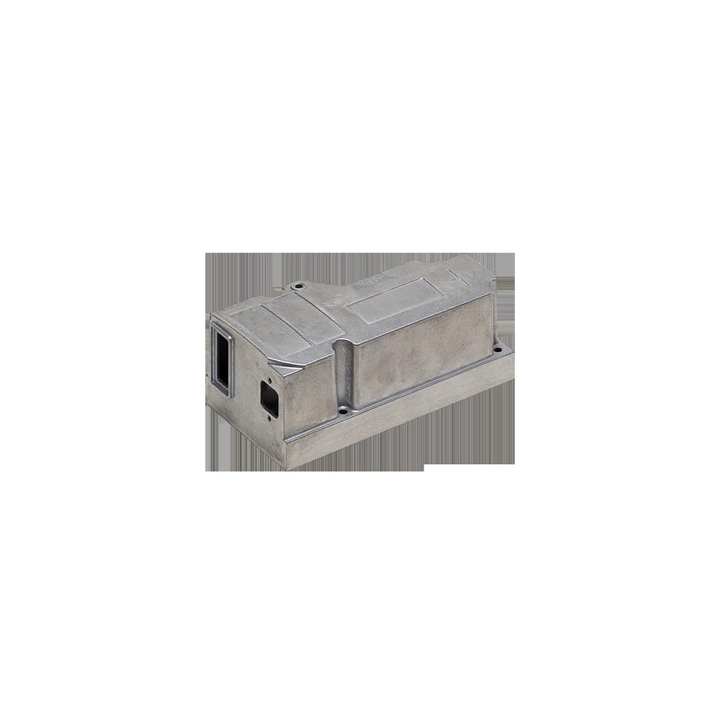 Magnesiumdruckguss Produkt Teil